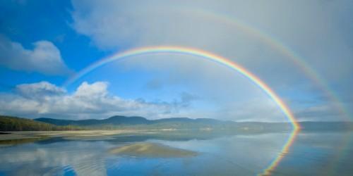 n-rainbow-628x314