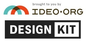 IDEO Design Kit