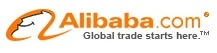 logo - alibaba
